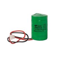 Batterij Battery pack MCS-700