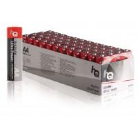 Alkaline Batterij AA 1.5 V 48-Doos