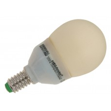 Megaman Spaarlamp MM00545 Ochtendzon