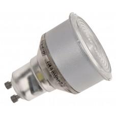 Megaman Spaarlamp MM14122