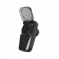 AGDR-3500 Stopcontact Schakelaar voor buiten (3500W)