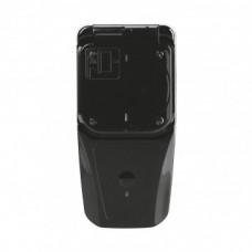 AGDR-200 Stopcontact Dimmer voor buiten (200W)