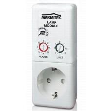 Marmitek LM12 Lamp module