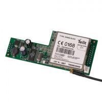 AlphaVision ML GSM/GPRS module