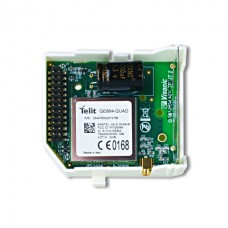 GSM-350 GPRS MODULE (PM Compl/PRO, PM-10, PM-30)