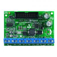 Powermaster-30/ PM Complete expansieprint