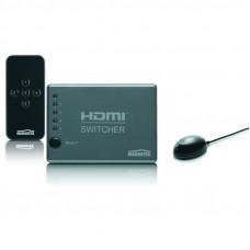 Connect 350 UHD