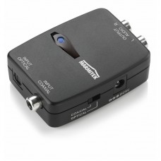 Connect DA21