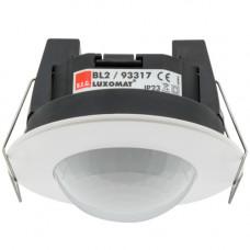 BEG Luxomat BL2-IB Bewegingsschakelaar (compleet) | 93317