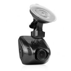 Smartwares CWR-37701 Dashcam