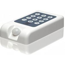 Mobeye i110 maakt beveiligen gemakkelijk