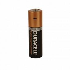Batterij penlight 1,5V AA (LR6)
