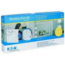 Eaton Go Wireless Draadloze Universeeldimmer