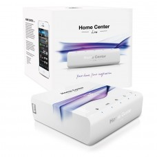 Home Center Lite FIBARO Z-wave Basisstation