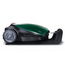 Robomow RC304