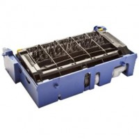 Borstelmotor unit Roomba 5,6,700 model 21917